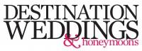 Destination Weddings & Honeymoons logo