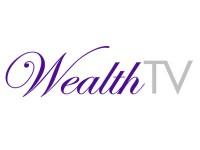 wealth-tv